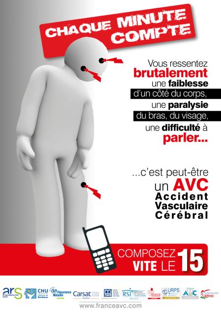AVC_Aquitaine_affiche