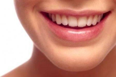 Comment avoir les dents blanches ?