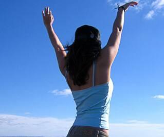 bienvenue sur le blog Bien-être et Santé