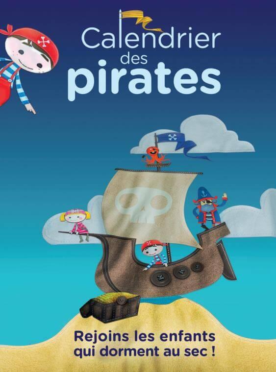 Bien-aimé Outil pédagogique et ludique pour apprendre aux enfants à luter  VE77