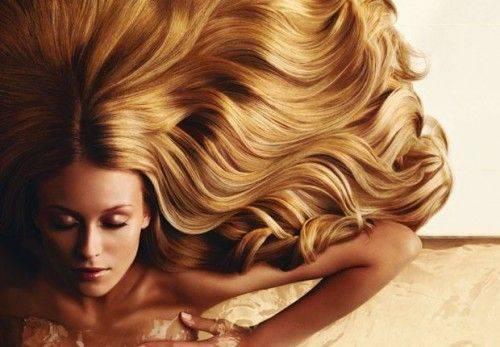 cheveux-en-bonne-sante