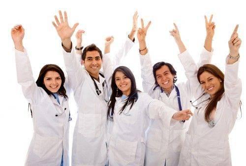 conseil-emploi-medical