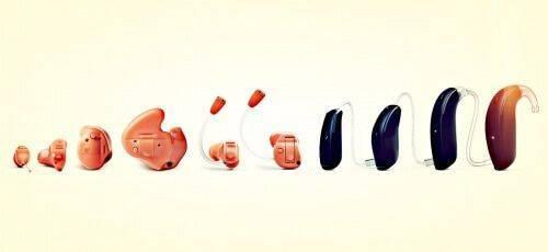 evolution-appareils-auditifs