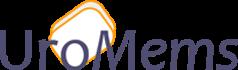 logo-UroMems