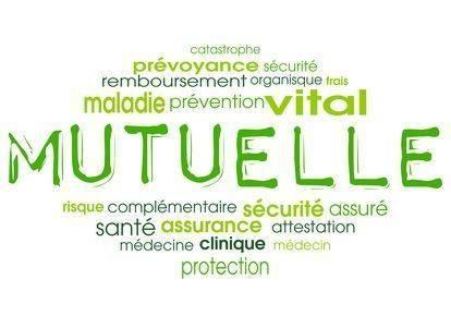 Mutuelle santé, un besoin ou une obligation?