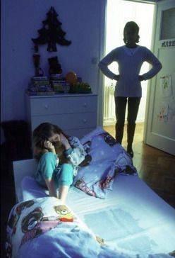 pipi-au-lit-nocturne