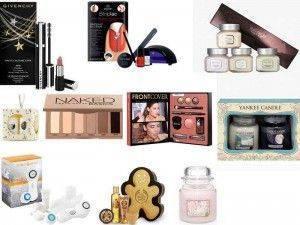 produits_beaute_pour_noel