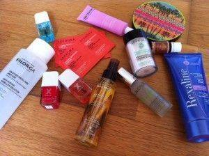 produits_beaute_preferes