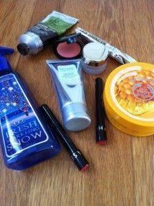 produits_maquillage