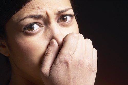 stop-odeur-transpiration