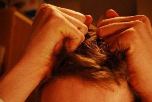 stress-perte-cheveux